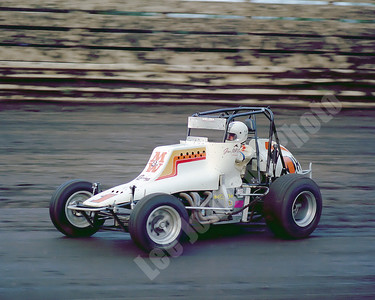 1981 Roger Wright - Knoxville