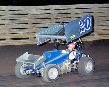 1984 Kramer Williamson - Knoxville