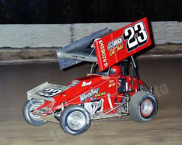 1984 Greg Wooley , East Bay