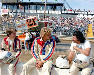 1982-7 I-70 Speedway