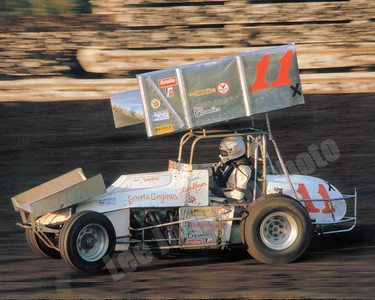 1980-2 Knoxville - Mitchell chassis