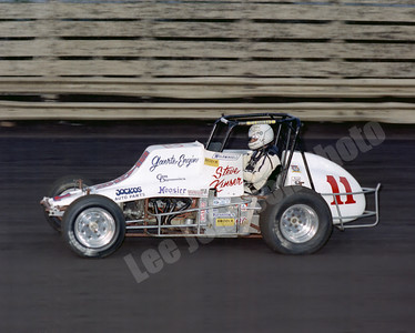 1981-3 Knoxville