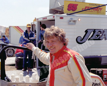 1982-3 Sunset Speedway