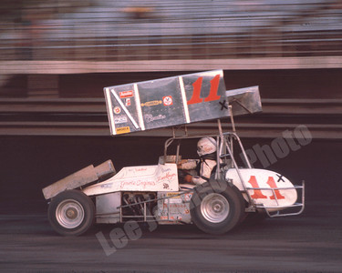 1980-1 Knoxville - Mitchell chassis