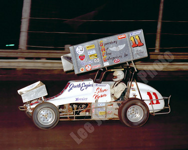 1981-8 Knoxville