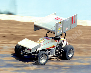 1982-6 I-70 Speedway