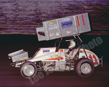 1982-4 Knoxville