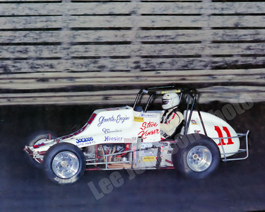 1981-4 Knoxville