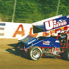 Keith Kauffman