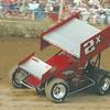 Dale Blaney