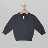 Boys Grey Sweater