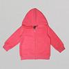 Girls Pink hoodie