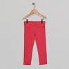 Calypso Coral Cool Skinnies Front Flower Market