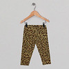 Leggings Cheetah Front Mix and Match