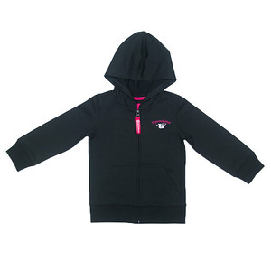 Core Fleece GIrls Flat Fall 2012
