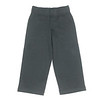 Boys Core Fleece 4125 Dark Shadow Pants