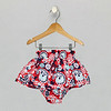 Sweet Skirt - Americana Paisley
