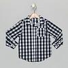 Button Up - Plaid50