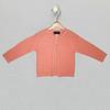 Swing Sweater - Apricot