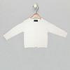 Swing Sweater - Pristine-1
