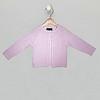 Swing Sweater - Lilac