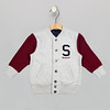 Varsity Jacket Total Eclipse Sports Champ