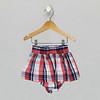 Sweet Skirt - Americana Plaid