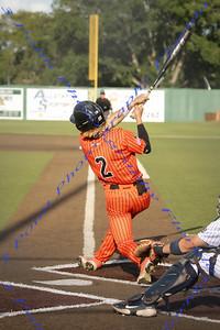 LB V Baseball vs Spruce Creek - May 15, 2021