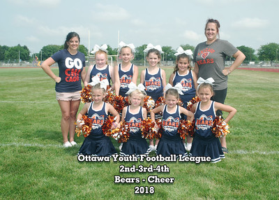 462700-01-1018-2nd3rd4th-bearscheer_10