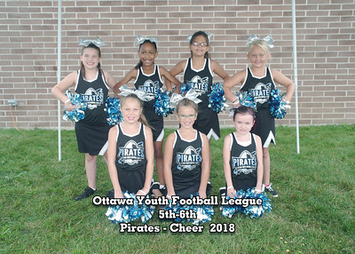 462700-03-3136-5th6th-pirates-cheer_6