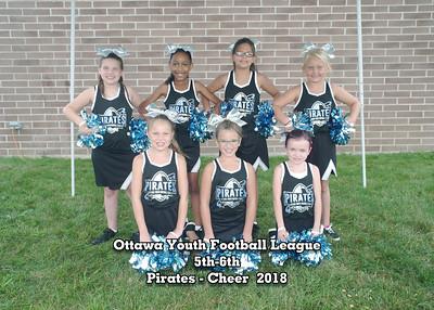 462700-03-3136-5th6th-pirates-cheer_6
