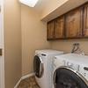 DSC_3152_laundry