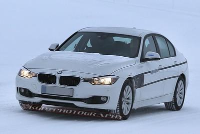 BMW3eDrivePHEV s06 KGP ed