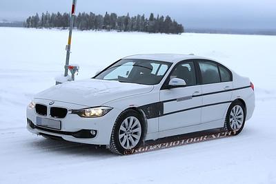 BMW3eDrivePHEV s02 KGP ed