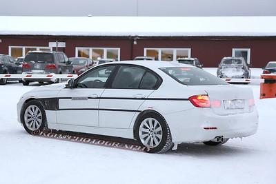 BMW3eDrivePHEV s10 KGP ed