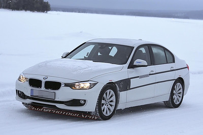 BMW3eDrivePHEV s01 KGP ed