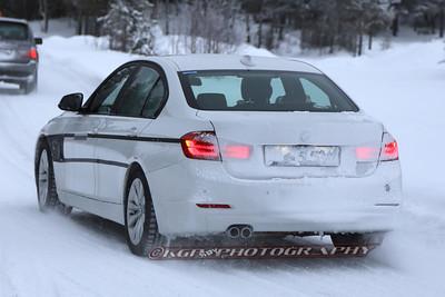 BMW3eDrivePHEV s08 KGP ed
