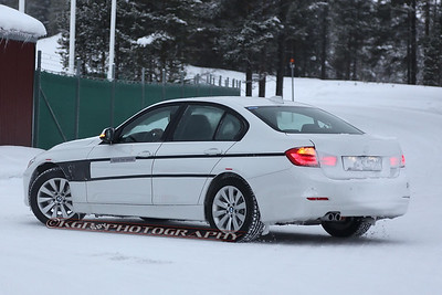 BMW3eDrivePHEV s09 KGP ed