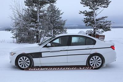 BMW3eDrivePHEV s04 KGP ed
