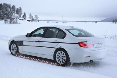 BMW3eDrivePHEV s07 KGP ed