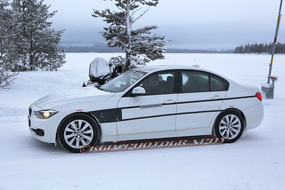 BMW3eDrivePHEV s03 KGP ed