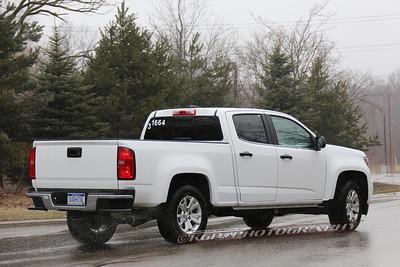 ChevyCO diesel b04 KGP ed
