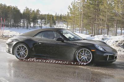 911cabrio twctrexhaust05 KGP ed