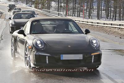 911cabrio twctrexhaust02 KGP ed