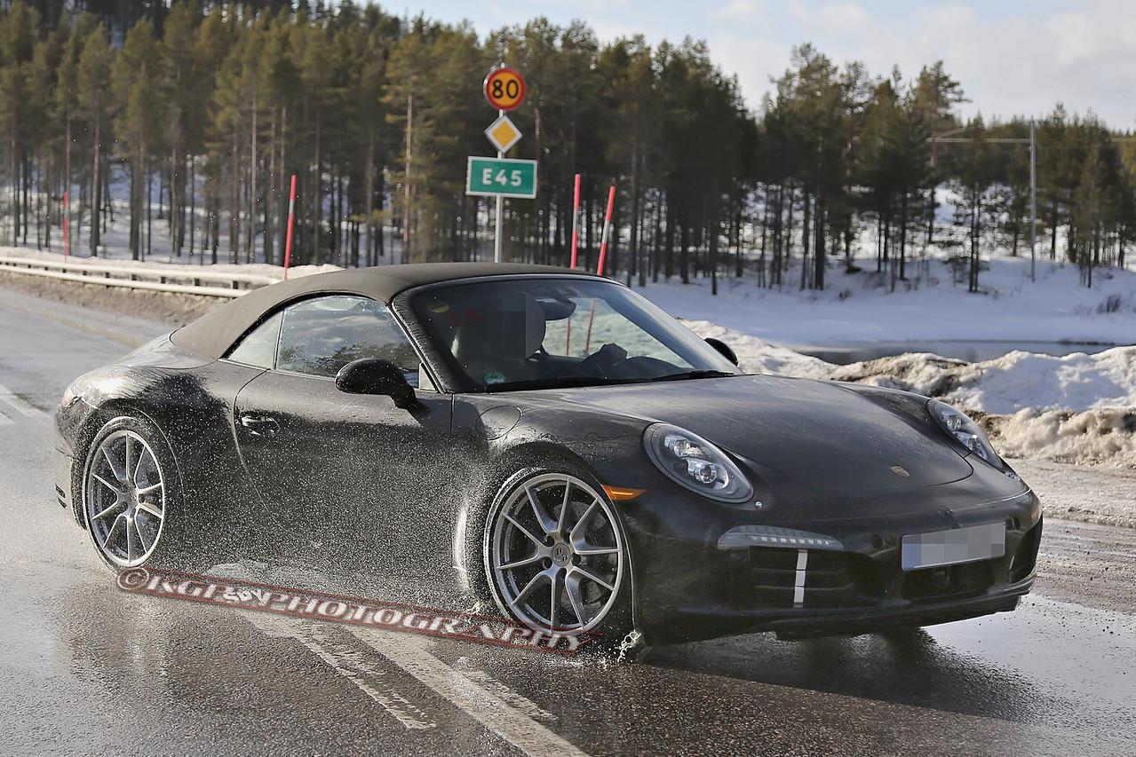 911cabrio twctrexhaust04 KGP ed