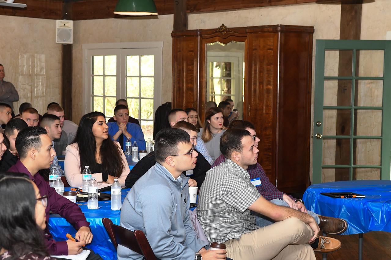 2018 SSLG Leadership Conference-1218