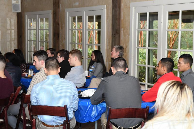 2018 SSLG Leadership Conference-1213