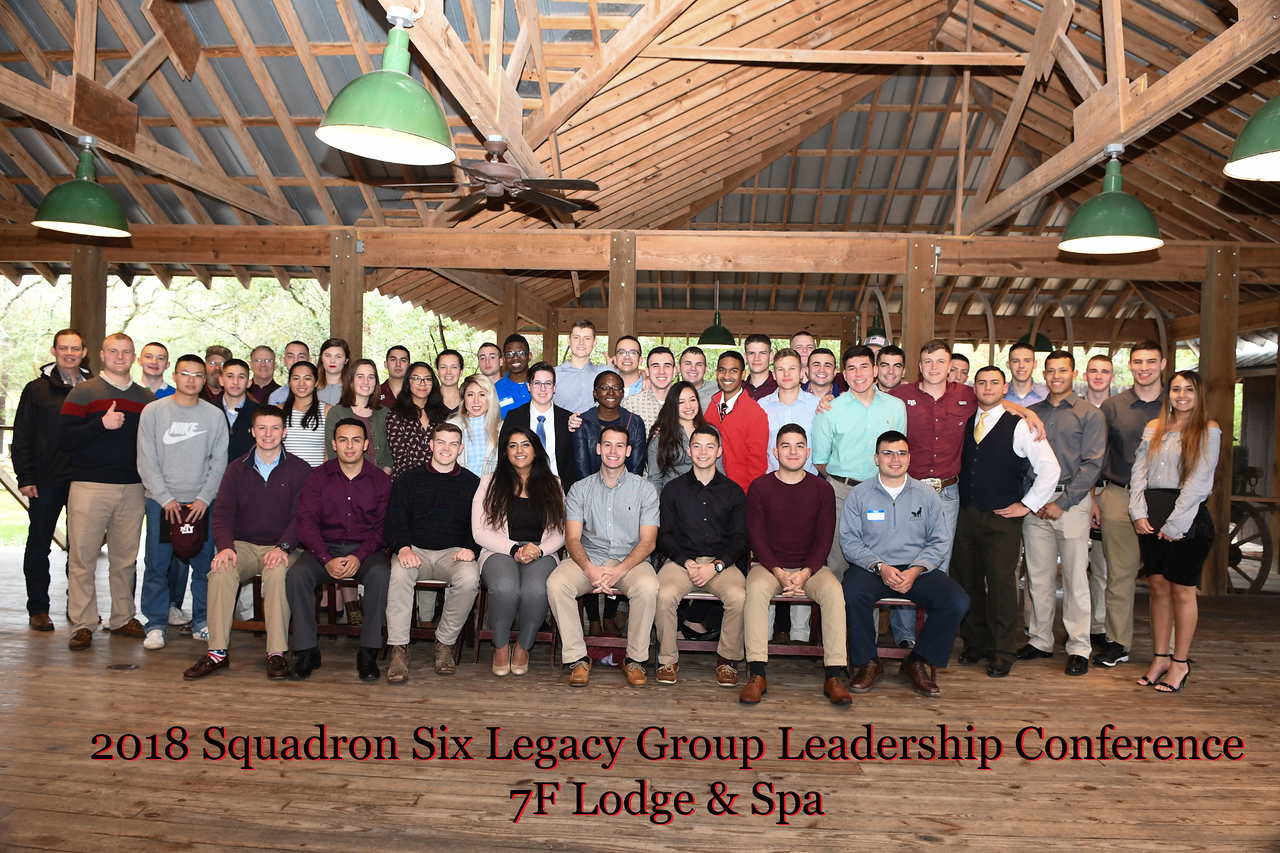 2018 SSLG Leadership Conference-1247 Titled 8X10