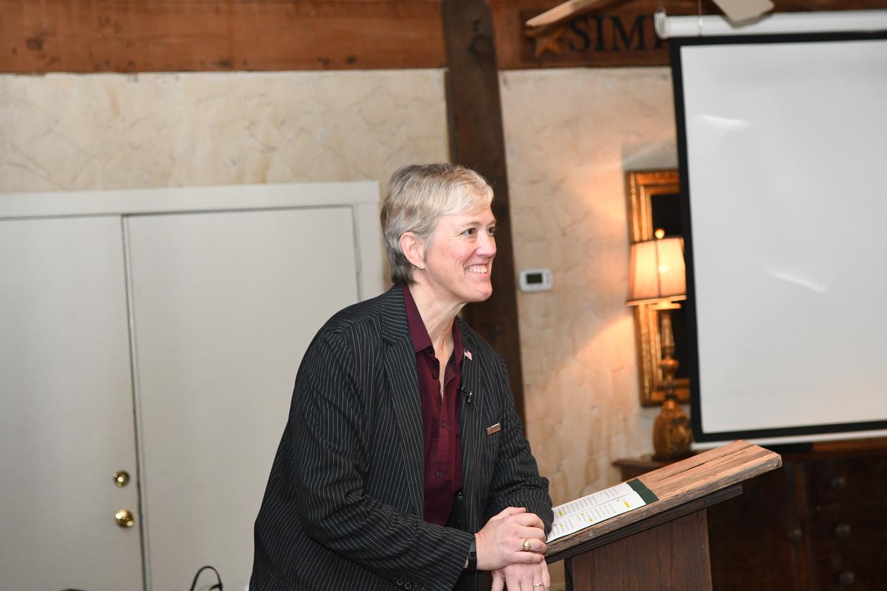 2018 SSLG Leadership Conference-1226