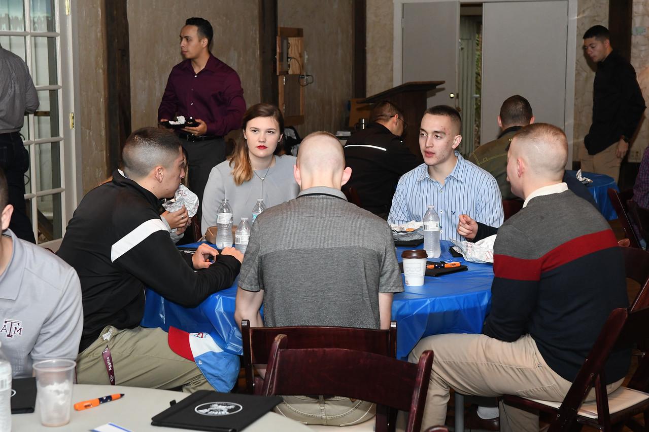 2018 SSLG Leadership Conference-1208